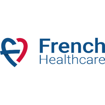 freanch healthcare